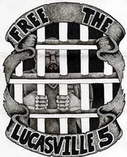 Lucasville5